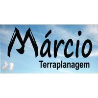 MÁRCIO TERRAPLANAGEM