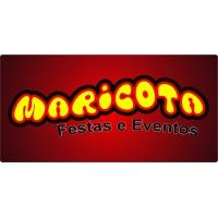 MARICOTA FESTAS E EVENTOS