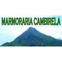 MARMORARIA CAMBIRELA