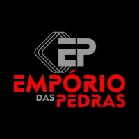 MARMORARIA EMPÓRIO DAS PEDRAS