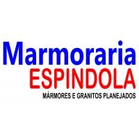 MARMORARIA ESPINDOLA