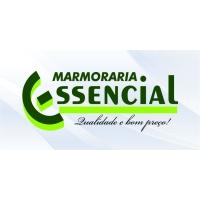 MARMORARIA ESSENCIAL