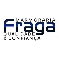 MARMORARIA FRAGA