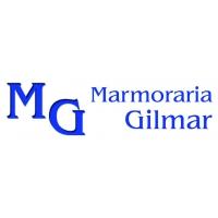 MARMORARIA GILMAR