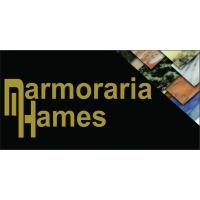 MARMORARIA HAMES