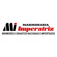 MARMORARIA IMPERATRIZ