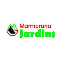 MARMORARIA JARDINS