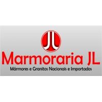 MARMORARIA JL