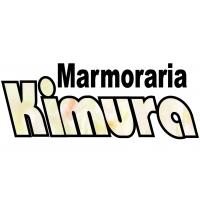 MARMORARIA KIMURA