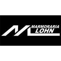 MARMORARIA LOHN