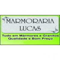 MARMORARIA LUCAS