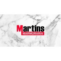 MARMORARIA MARTINS