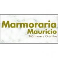 MARMO DESIGN MARMORARIA