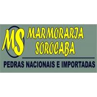 MARMORARIA SOROCABA
