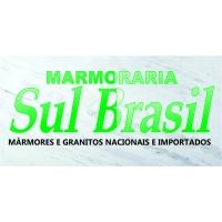 MARMORARIA SUL BRASIL