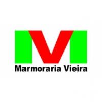 MARMORARIA VIEIRA