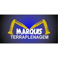MARQUIS TERRAPLANAGEM