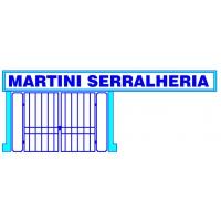 MARTINI SERRALHERIA