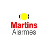 MARTINS ALARMES