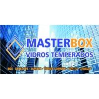 MASTERBOX VIDROS TEMPERADOS