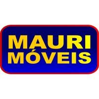 MAURI MÓVEIS