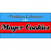 MAYER COOKIES