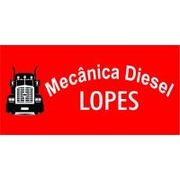 MECÂNICA DIESEL LOPES