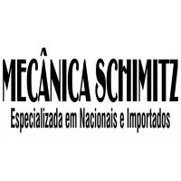 MECÂNICA SCHMITZ