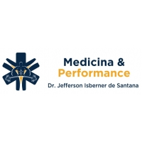 MEDICINA & PERFORMANCE