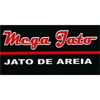 MEGA JATO DE AREIA