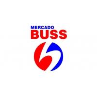 MERCADO BUSS