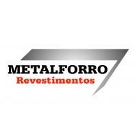 METALFORRO REVESTIMENTOS