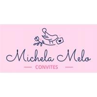 MICHELA MELO CONVITES E PAPELARIA FINA