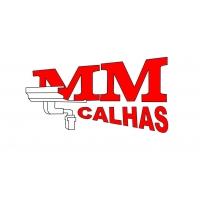 MM CALHAS E INOX