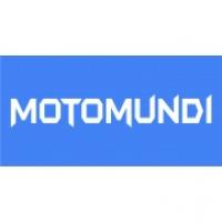 MOTO MUNDI
