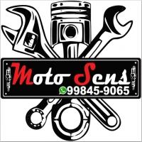 MARQUINHOS MOTO RACING - OFICINA DE MOTOS