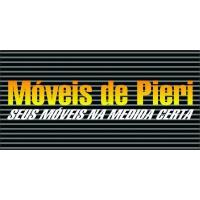 MÓVEIS DE PIERI