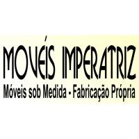 MÓVEIS IMPERATRIZ