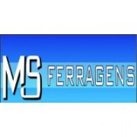 TOMIO FORROS E FERRAGENS