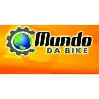 MUNDO DA BIKE