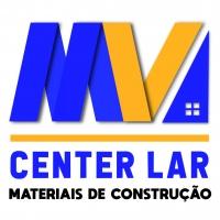 MV CENTER LAR MATERIAIS DE CONSTRUÇÃO