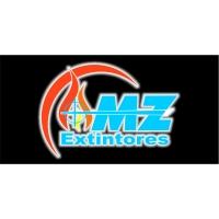 MZ EXTINTORES
