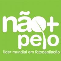 D'PIL FOTODEPILAÇÃO