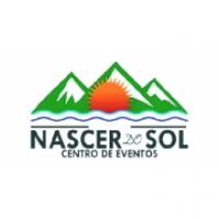 NASCER DO SOL CENTRO DE EVENTOS