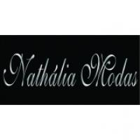 NATHALIA MODAS