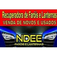 NDEE FARÓIS E LANTERNAS VENDA DE NOVOS E USADOS