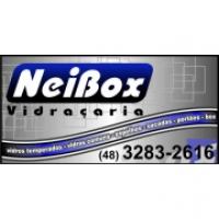 NEIBOX VIDRAÇARIA