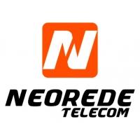 Neorede Telecom Biguaçu Prado