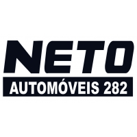 NETO AUTOMÓVEIS 282