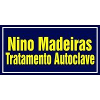 NINO TRATAMENTO DE MADEIRA